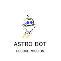 PSVR アストロボット