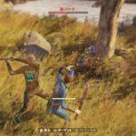 PS4版 フォールアウト76 ベータテストの感想