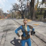 fallout76 ベータの感想、評価 ソロプレイはどう?