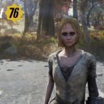 PS4版フォールアウト76の評価